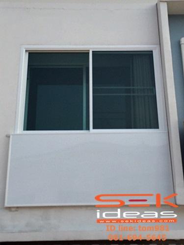 หน้าต่างบานเลื่อน2